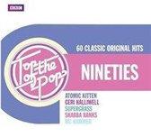 Top of the Pops: Nineties [2009]