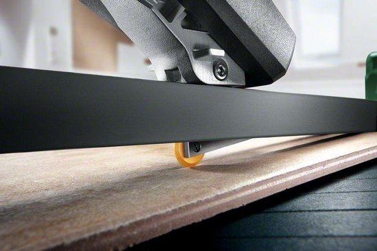 Bosch PTC 640 Tegelsnijder - 300 x 990 x 290mm - Snijden tot 650mm