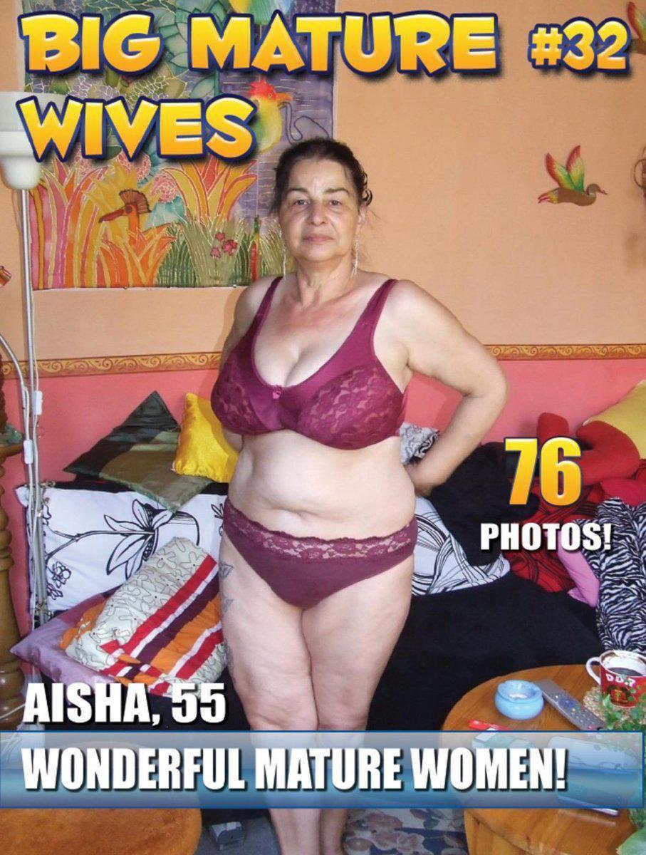Women nl mature Flickriver: mature_women_lingerie