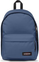 Eastpak Out Of Office Rugzak 14 inch laptopvak - H