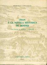 'Iman' y la Novela Historica de Sender