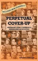 Perpetual Cover-Up