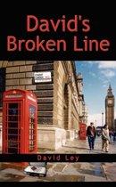 David's Broken Line