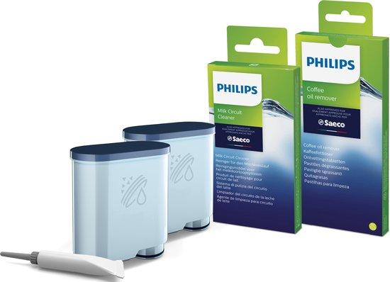 Philips / Saeco CA6707/10 - Koffiemachineonderhoudset