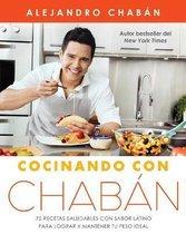 Cocinando con Chaban