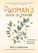 The Woman's Book of Prayer