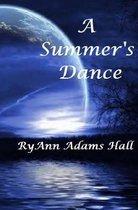 A Summer's Dance