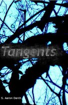 Tangents: prose and poetry