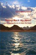 Taking Back My Heart