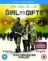 Girl With All The Gifts (Blu-ray) (Import)