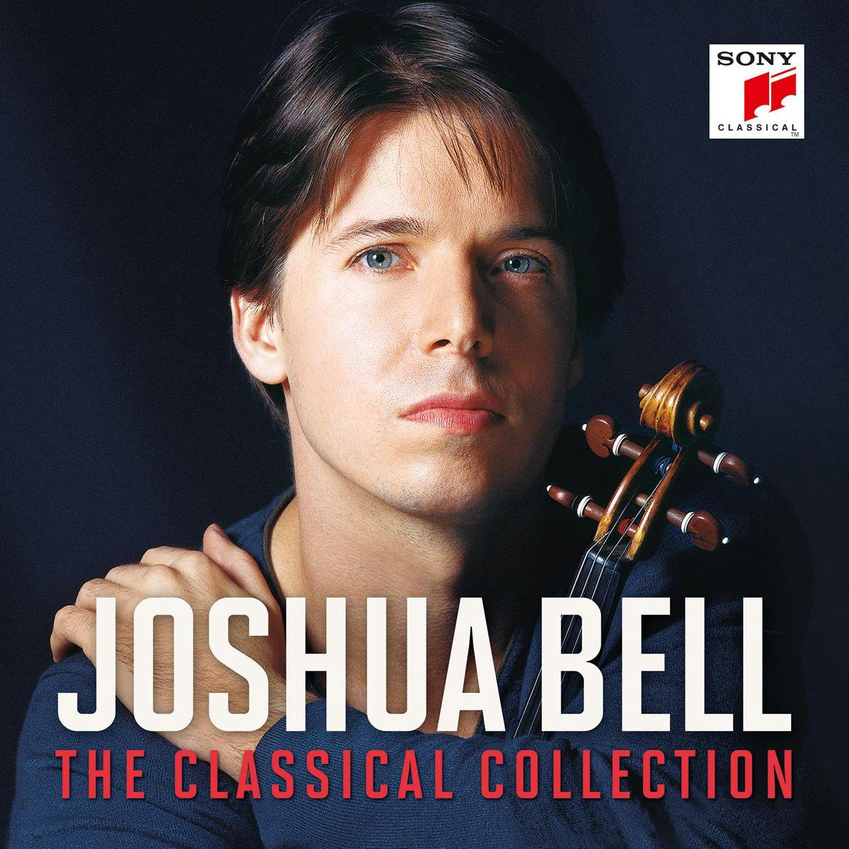 Classic.. -Box Set- - Joshua Bell