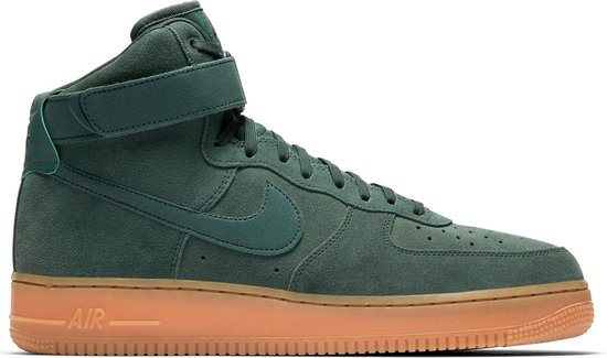 bol.com | Nike Air Force 1 High '07 LV8 Sneakers - Maat 42.5 ...