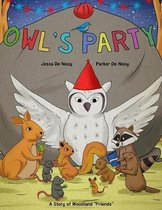 Owl's Party