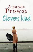 Clovers kind