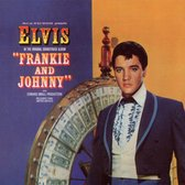Frankie & Johnny =Remastered=