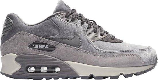 Cheap Nike Max 90, Cheap Nike Air Max 90 LX Fake Shoes