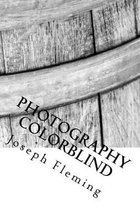 Photography Colorblind