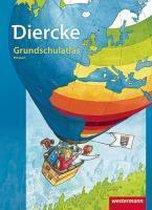 Diercke Grundschulatlas. Hessen