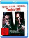 Tango & Cash (Blu-ray)