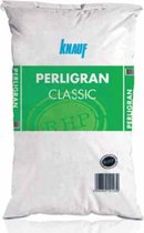 Perligran Perlite P3 (klassiek perliet) 100L