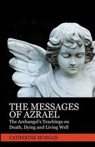 The Messages of Azrael
