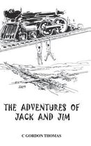 The Adventures of Jack and Jim