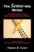 The Sense-ible Writer
