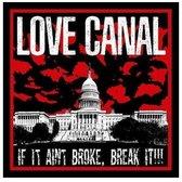 If It Ain'T Broke, Break It!!!