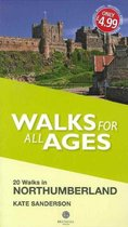 Walks for All Ages Northumberland