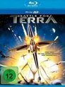 Battle For Terra 3D (Blu-ray)