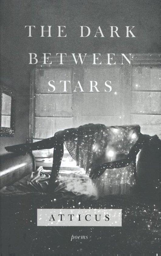Afbeelding van The Dark Between Stars
