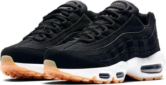 bol.com | Nike Air Max 95 OG Sneakers - Maat 40 - Vrouwen ...