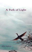 A Path Of Light