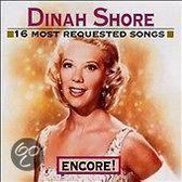 16 Most Requested Songs Encore!