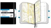Moleskine City Notebook Atlanta