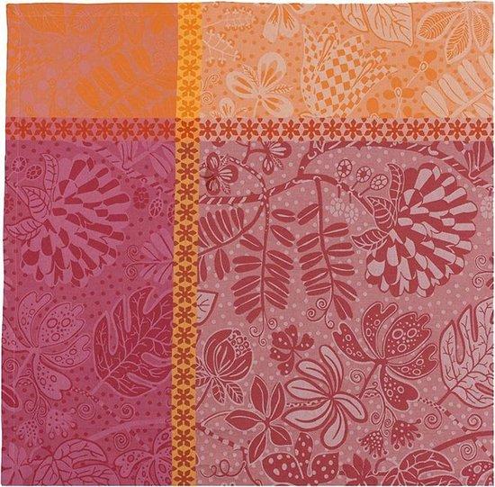 LinumTafelkleed Oceana 150 x 250 cm