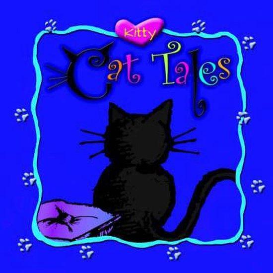 Kitty Cat Tales