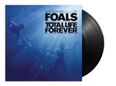 Total Life Forever (LP)
