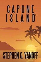 Capone Island