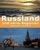 Russland und seine Regionen