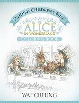 Swedish Children's Book
