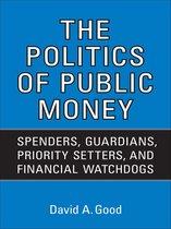 Politics of Public Money