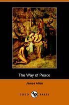 The Way of Peace (Dodo Press)