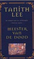 Meester Van De Dood