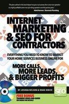 Internet Marketing & Seo for Contractors