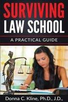 Surviving Law School