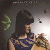 Andrea Kvintett