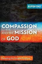 Compassion and the Mission of God