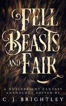 Fell Beasts and Fair