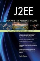 J2ee Complete Self-Assessment Guide